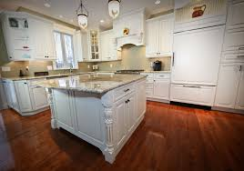 Home Design Center Howell Nj by Keeping It Elegant Howell New Jersey By Design Line Kitchens