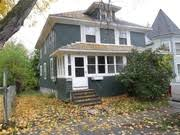 3 bedroom apartments for rent in watertown ny apartments com