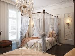 gorgeous 40 traditional canopy decor design ideas of dramatic bed
