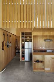 51 best beacon hill small lot kitchen ideas images on pinterest