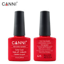 private label nail polish private label nail polish suppliers and
