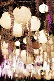 Hanging Decor From Ceiling by 21 Diy Outdoor U0026 Hanging Decor Ideas We Adore
