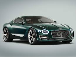 bentley 2015 bentley exp 10 speed 6 is the stylish bad boy bentley business