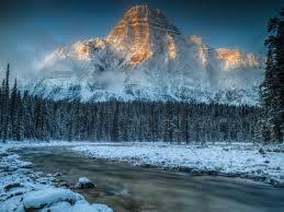rijeka slike planinski pozadine vektor priroda snijeg pozadina