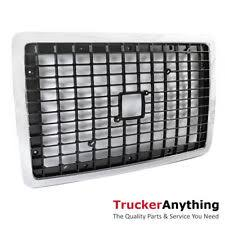 Semi Truck Interior Accessories Volvo Vnl Parts Ebay