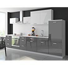 winkelk che ohne ger te suchergebnis auf de für küchenzeile ohne elektrogeräte