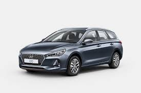 new hyundai i30 1 4t gdi se nav 5dr petrol estate for sale