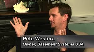 basement ceiling finishing options ask the expert basement
