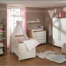 kinderzimmer kaufen paidi kinderzimmer kaufen kinderzimme house und dekor