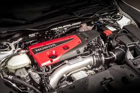 honda civic type r fuel consumption 2018 honda civic type r review practical motoring