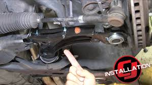 honda civic steering problems 2003 honda civic steering problem after collision motor vehicle