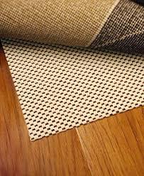 ultra grip cushioned rug pads rugs macy u0027s