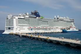 Ncl Epic Deck Plan 9 by Epic Cabin 11313 Cruise Critic Message Board Forums