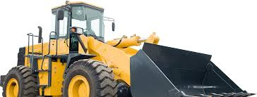 heavy equipment operator training total equipment training