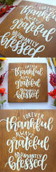 etsy thanksgiving decorations best 25 rustic thanksgiving decor ideas on pinterest rustic