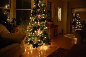 bubble lights for christmas tree home design inspirations