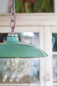Vintage Kitchen Lighting 105 Best Dining Room Images On Pinterest Dining Room Spaces And
