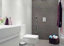 Tiny Bathroom Design Shower Ideas For Small Bathroom Room Design Ideas Realie