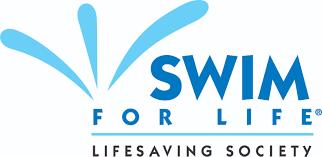 Swimming Logos Free by Lifesaving Society Logos