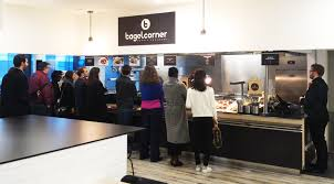 accor siege fo accor vous informe bagel corner investit le siège social d accor
