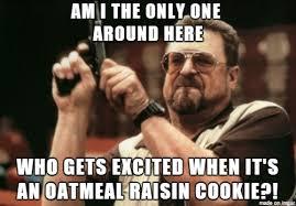 Raisins Meme - i love raisins meme on imgur