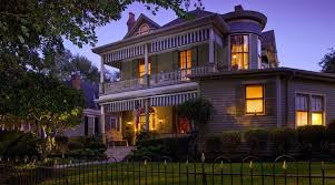 Twin Pine Bed And Breakfast by Natchez Lodging Immaculate Inn Near The Mississippi River