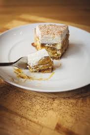 Gingersnap Pumpkin Cheesecake by Pumpkin Cheesecake With Vanilla Whipped Cream A Butterful Mind