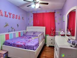 purple bedroom decor how to decorate a bedroom with sutaible girls bedroom decor ideas