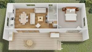 house floor plans picmia