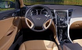 hyundai sonata 2012 turbo 2012 hyundai sonata limited reviews msrp ratings with