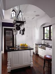 Kitchen Cabinet Door Colors 8 Popular Cabinet Door Styles For Kitchens Of All Kinds