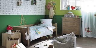 une chambre aménager une chambre d enfant selon âge nos conseils