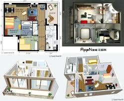 home design studio download free download interior design software sweet home free home design