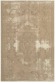 oriental weavers sphinx rugs roselawnlutheran