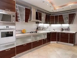 Kitchen Cabinets Phoenix Az Contemporary Modern Kitchens Phoenix Arizona Contractor