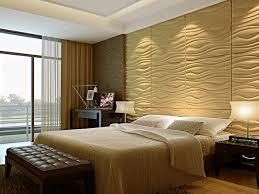 Define Interior Design by How Do Interiors Define Boutique Hotels Designcurial
