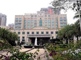Dongguan China Map by Angel Park Hotel Dongguan China Booking Com