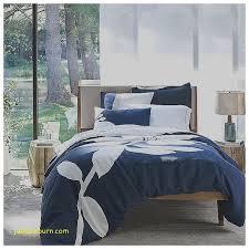 Dorma Bed Linen Discontinued - bed linen inspirational dorma bed linen discontinued dorma bed
