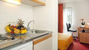 studio cuisine nantes housing in nantes les estudines nantes la beaujoire