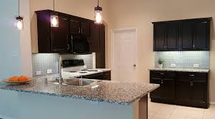 backsplash ideas for kitchens peel and stick kitchen backsplash smart tiles