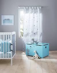 chambre vert baudet coffre miaous tach chambre bébé babyspace vertbaudet fr