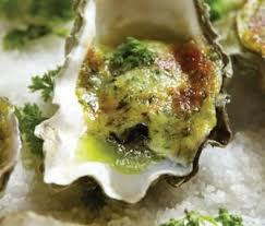 Dinner Party Hors D Oeuvre Ideas 13 Best Fabulous Dinner Party Hors D U0027oeuvres Images On Pinterest
