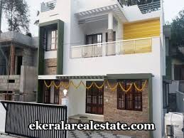 contemporary houses for sale new villa projects in nedumangad trivandrum luxury contemporary