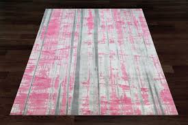 superb home goods rugs square rugs and pink and grey area rug