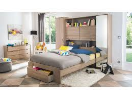 conforama chambre complete frais lit 140 cm tiroir vision coloris