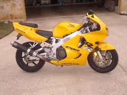 honda cbr 900 rr 1998 honda cbr900rr for sale 13 916 miles mint honda