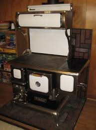 Used Cooktops For Sale 5 Acres U0026 A Dream I U0027m A Happy Camper