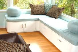 Corner Bench Seating With Storage Best 50 Corner Seat With Storage Design Bench Ideas