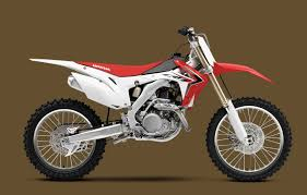 2014 honda crf125f big wheel autoevolution