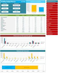 wedding gift amount per person wedding planners wedding budget worksheet printable wedding